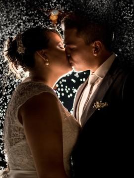 Casamento de Gabrielle & Vinícius em