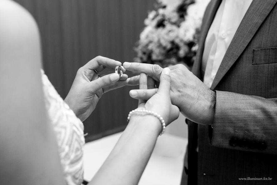 making of da noiva, vestido da noiva, sapato da noiva, dia da noiva, making of em casa, festa de casamento, decoração de casamento, noivos, noiva, noivo, casamento, fotografia de casamento goiania, fotografia de casamento go, casamento em go
