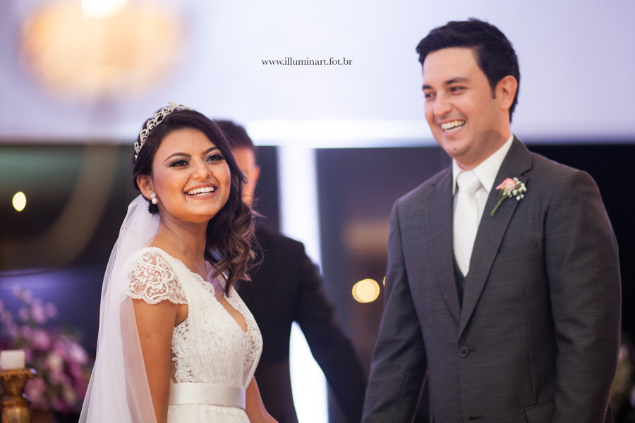 Foto de Lorena + Daniel