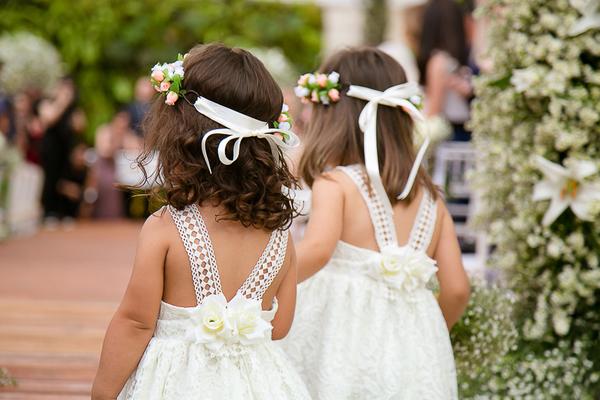 Casamentos de Laís + Felipe