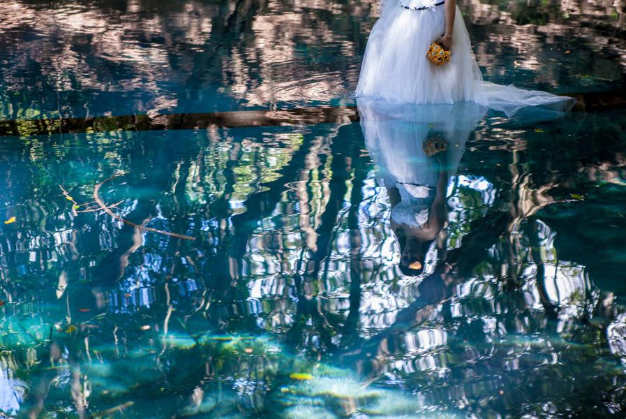 trash the dress lago azul, lago azul formosa, formosa, ensaio de casal formosa, fotos casal lago azul, fotografia de casamento goiania, fotografia de casamento go, casamentos, casamento de dia, fotografo de casamento goiania, ensaio de casal goiania, tras