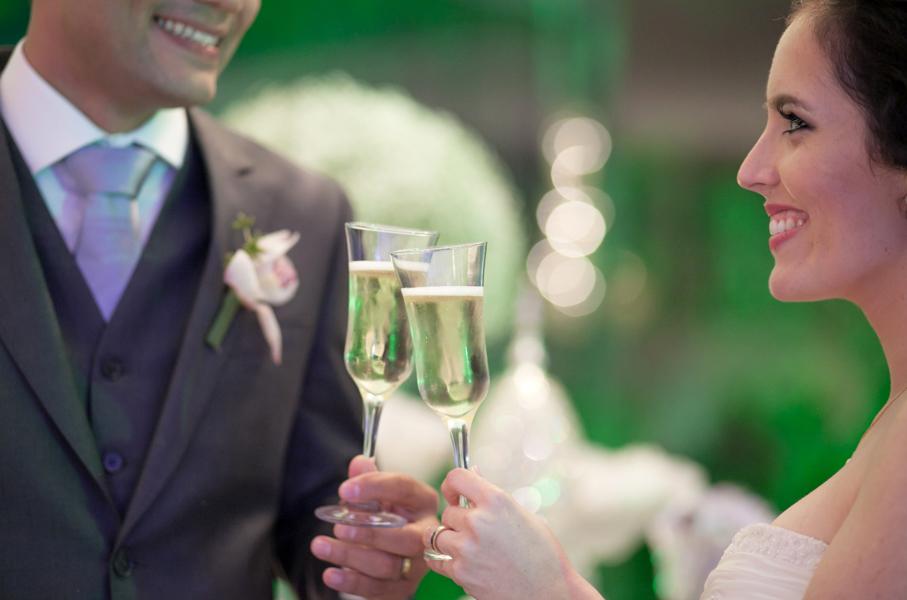 alta floresta eventos, alta floresta eventos goiania, paróquia São Francisco, festa de casamento, decoração de casamento, noivos, noiva, noivo, casamento, fotografia de casamento goiania, fotografia de casamento go, casamento e
