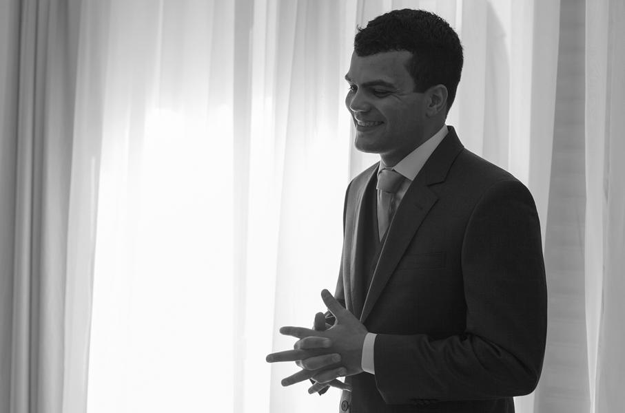 making of do noivo, noivo, festa de casamento, decoração de casamento, noivos, noiva, noivo, casamento, fotografia de casamento goiania, fotografia de casamento go, casamento em goiania, fotografo de casamento goiania, ensaio de casal goiani