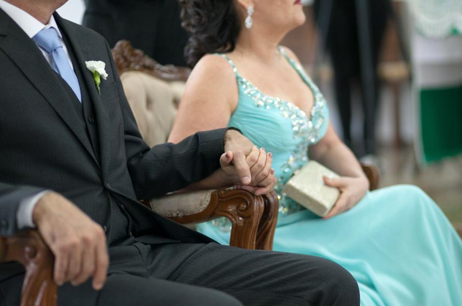 paróquia São Francisco, festa de casamento, decoração de casamento, noivos, noiva, noivo, casamento, fotografia de casamento goiania, fotografia de casamento go, casamento em goiania, fotografo de casamento goiania, ensaio de c