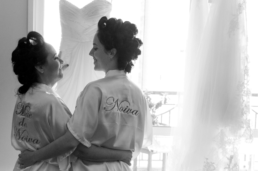 vestido de noiva, making of, noiva, festa de casamento, decoração de casamento, noivos, noiva, noivo, casamento, fotografia de casamento goiania, fotografia de casamento go, casamento em goiania, fotografo de casamento goiania, ensaio de cas