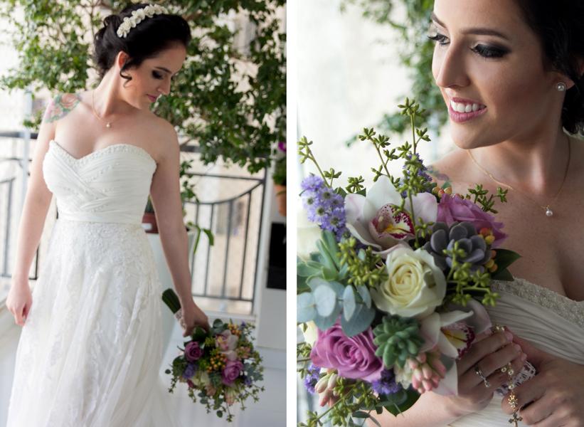 bouque, vestido de noiva, making of, noiva, festa de casamento, decoração de casamento, noivos, noiva, noivo, casamento, fotografia de casamento goiania, fotografia de casamento go, casamento em goiania, fotografo de casamento goiania, ensai