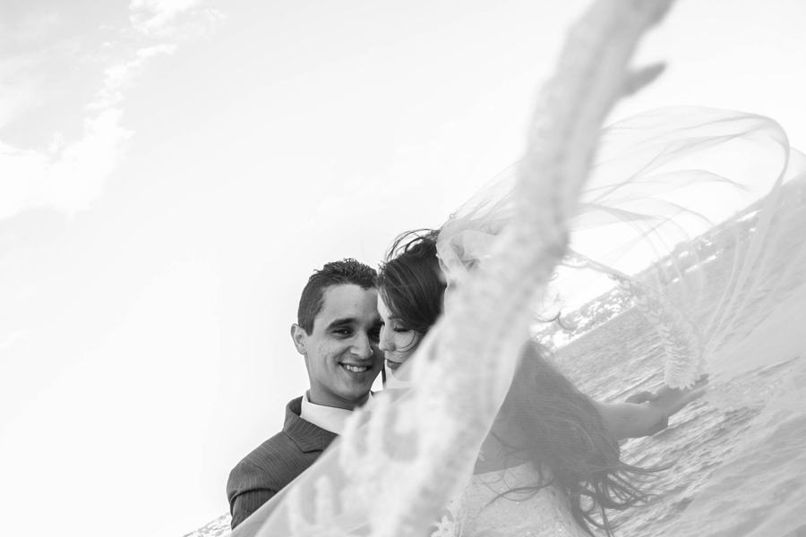 casamento brasilia, ensaio casal brasilia, casamento df, ensaio casal df, trash the dress brasilia, trash the dress bsb, trash the dress lago paranoa, fotografia de casamento goiania, fotografia de casamento go, casamentos, casamento de dia, fotografo de