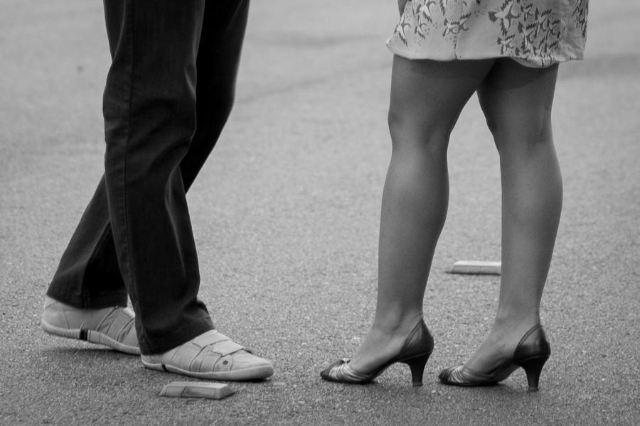 ensaio sp, ensaio casal sp, fotografia de casamento goiania, fotografia de casamento go, casamentos, casamento de dia, fotografo de casamento goiania, ensaio de casal goiania, trash the dress goiania, pre wedding goiania, pre ensaio goiania, noiva, noivo,