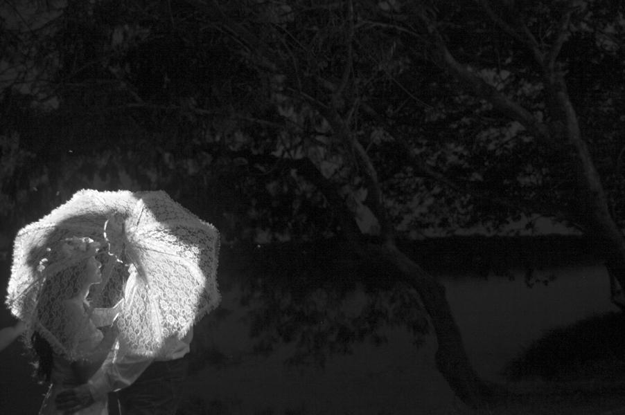 ensaio chapada dos veadeiros, trash the dress chapada dos veadeiros,  fotografia de casamento goiania, fotografia de casamento go, casamentos, casamento de dia, fotografo de casamento goiania, ensaio de casal goiania, trash the dress goiania, pre wedding