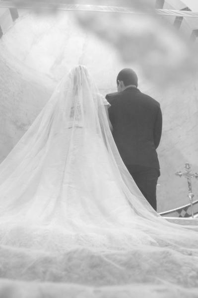 Igreja Nossa Senhora Aparecida e Santa Edwiges, festa de casamento, decoração de casamento, noivos, noiva, noivo, casamento, fotografia de casamento goiania, fotografia de casamento go, casamento em goiania, fotografo de casamento goiania, e