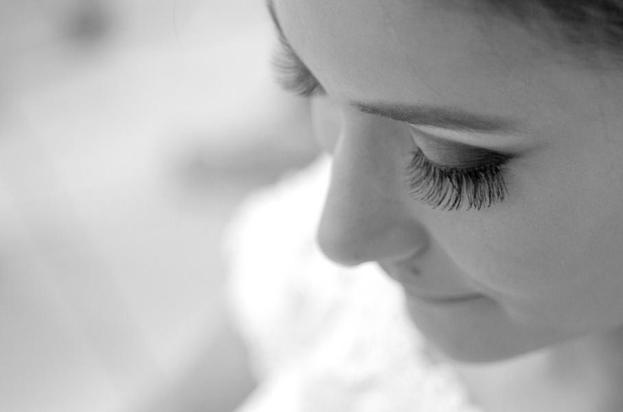 Fátima Bastos, fatima bastos goiania, salao fatima bastos, festa de casamento, decoração de casamento, noivos, noiva, noivo, casamento, fotografia de casamento goiania, fotografia de casamento go, casamento em goiania, fotografo de ca