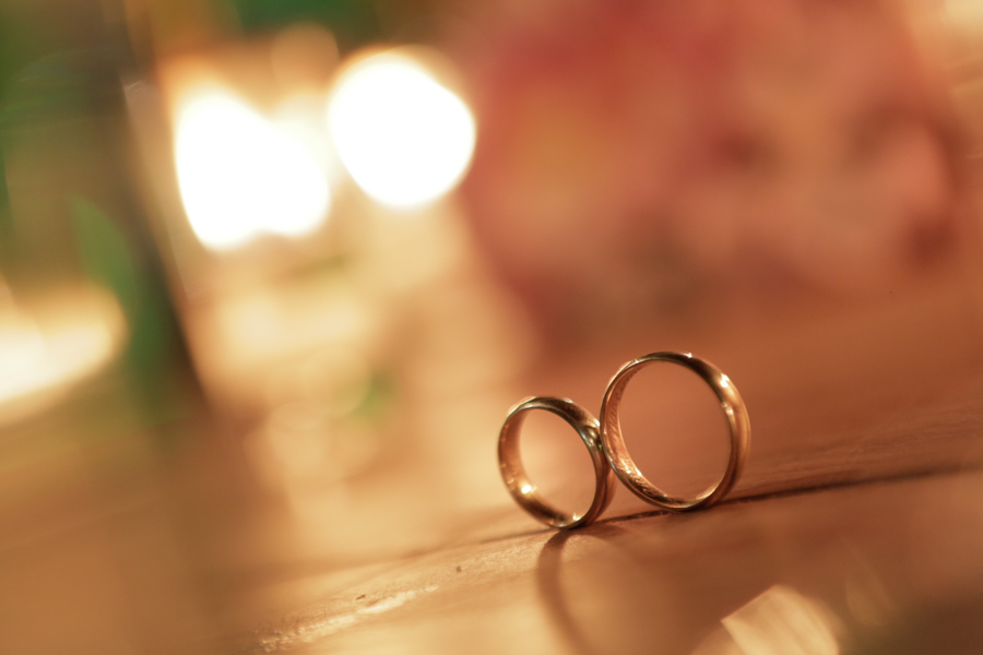 bella eventos, bella eventos goiania, festa de casamento, decoração de casamento, noivos, noiva, noivo, casamento, fotografia de casamento goiania, fotografia de casamento go, casamento em goiania, fotografo de casamento goiania, ensaio de c