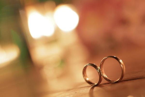 Casamentos de Naianne + Danilo