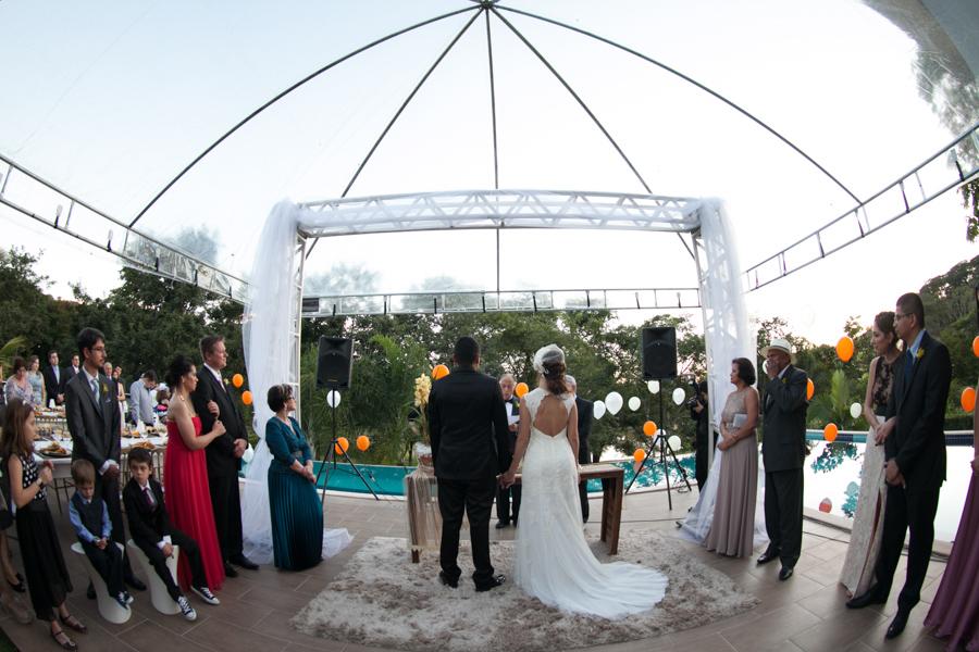 casamento em casa, casamento de dia, festa de casamento, decoração de casamento, noivos, noiva, noivo, casamento, fotografia de casamento goiania, fotografia de casamento go, casamento em goiania, fotografo de casamento goiania, ensaio de ca
