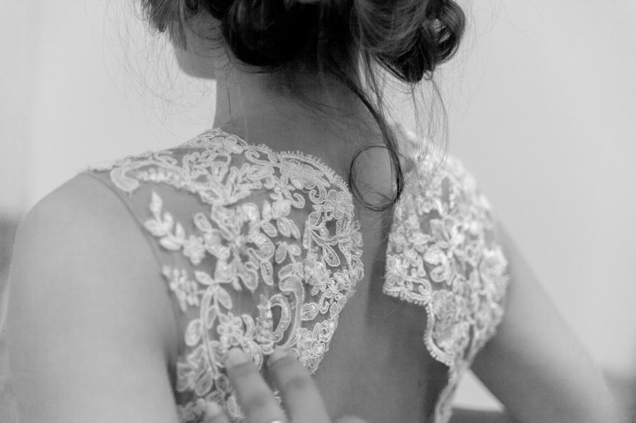 su Beauty Maison Noivas, su Beauty, su Beauty goiania, making of noiva, vestido da noiva, sapato da noiva, festa de casamento, decoração de casamento, noivos, noiva, noivo, casamento, fotografia de casamento goiania, fotografia de casamento