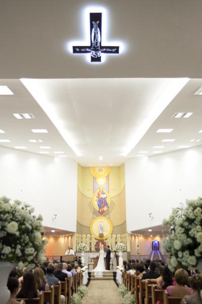 Paróquia Nossa Senhora de Lourdes, festa de casamento, decoração de casamento, noivos, noiva, noivo, casamento, fotografia de casamento goiania, fotografia de casamento go, casamento em goiania, fotografo de casamento goiania, ensaio