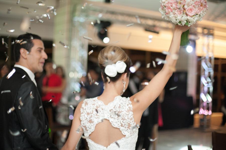Clube Antônio Ferreira Pacheco, festa de casamento, decoração de casamento, noivos, noiva, noivo, casamento, fotografia de casamento goiania, fotografia de casamento go, casamento em goiania, fotografo de casamento goiania, ensaio de c