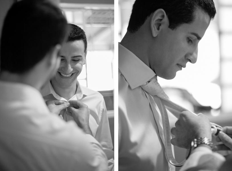 making of do noivo, making of em casa, terno do noivo, festa de casamento, decoração de casamento, noivos, noiva, noivo, casamento, fotografia de casamento goiania, fotografia de casamento go, casamento em goiania, fotografo de casamento goi