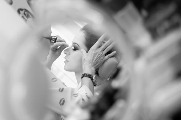 Casamentos de Humberta + Renato