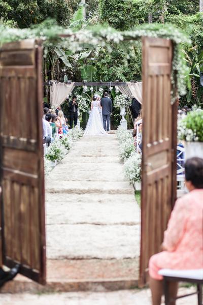 Espaço Elite, casamento de dia, casamento no por do sol, festa de casamento, decoração de casamento, noivos, noiva, noivo, casamento, fotografia de casamento goiania, fotografia de casamento go, casamento em goiania, fotografo de casa