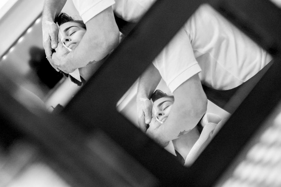 Le Salon,  Le Salon goiania, making of da noiva, vestido da noiva, sapato da noiva, dia da noiva, festa de casamento, decoração de casamento, noivos, noiva, noivo, casamento, fotografia de casamento goiania, fotografia de casamento go, casam