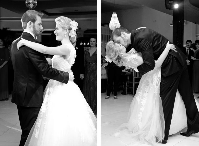 Mansão Cristal, festa de casamento, decoração de casamento, noivos, noiva, noivo, casamento, fotografia de casamento goiania, fotografia de casamento go, casamento em goiania, fotografo de casamento goiania, ensaio de casal goiania, m