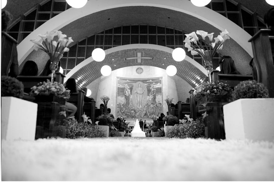Igreja São João Evangelista, Igreja da PUC goiania, festa de casamento, decoração de casamento, noivos, noiva, noivo, casamento, fotografia de casamento goiania, fotografia de casamento go, casamento em goiania, fotografo de ca