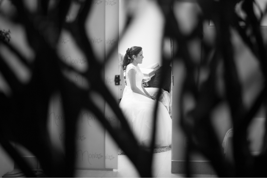 making of da noiva, vestido da noiva, sapato da noiva, dia da noiva, festa de casamento, decoração de casamento, noivos, noiva, noivo, casamento, fotografia de casamento goiania, fotografia de casamento go, casamento em goiania, fotografo de