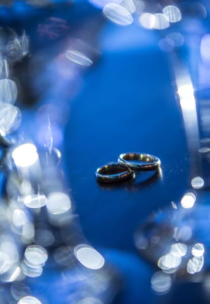 aliança, festa de casamento, decoração de casamento, noivos, noiva, noivo, casamento, fotografia de casamento goiania, fotografia de casamento go, casamento em goiania, fotografo de casamento goiania, ensaio de casal goiania, melhor f