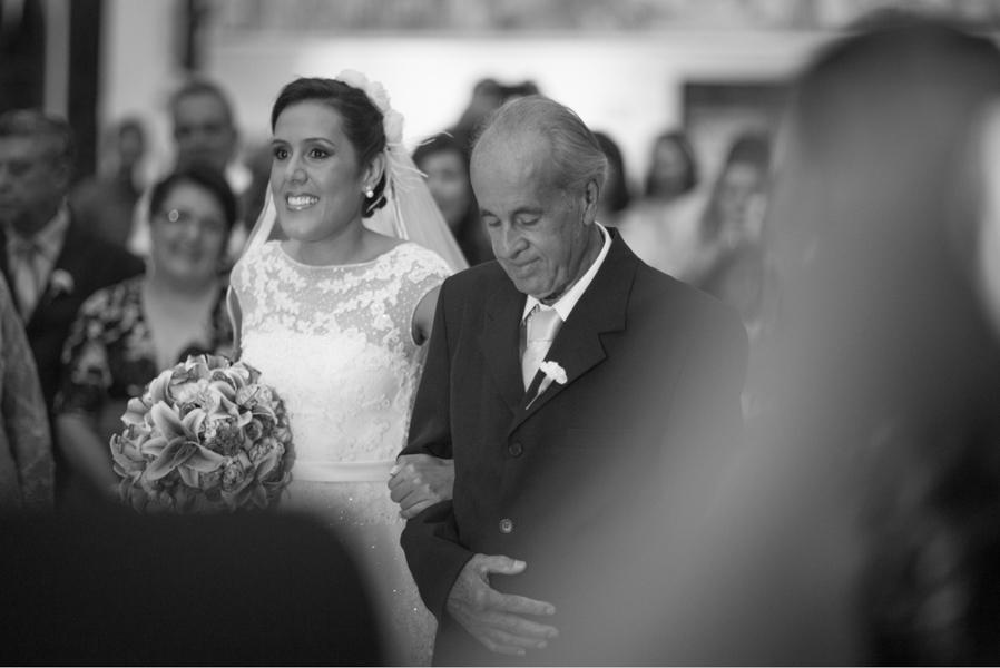 Paróquia Sagrados Estigmas NSJC e Santo Expedito, festa de casamento, decoração de casamento, noivos, noiva, noivo, casamento, fotografia de casamento goiania, fotografia de casamento go, casamento em goiania, fotografo de casamento g