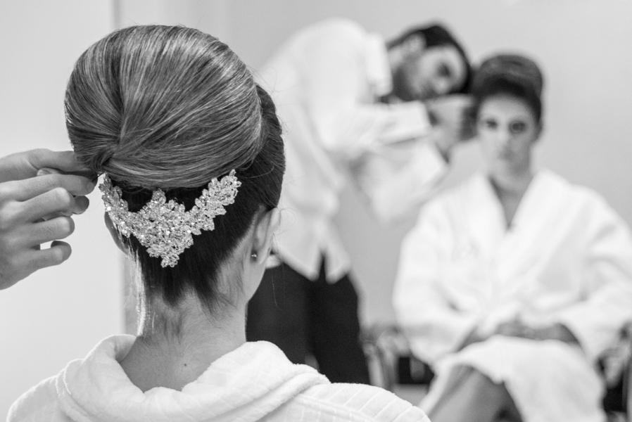Su Beaty Noivas, making of da noiva, vestido da noiva, sapato da noiva, dia da noiva, festa de casamento, decoração de casamento, noivos, noiva, noivo, casamento, fotografia de casamento goiania, fotografia de casamento go, casamento em goia