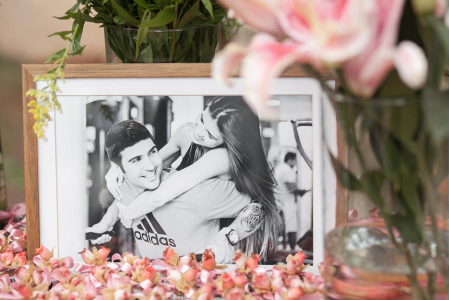 Casa Toscana, Casa Toscana eventos, Casa Toscana goiania, festa de casamento, decoração de casamento, noivos, noiva, noivo, casamento, fotografia de casamento goiania, fotografia de casamento go, casamento em goiania, fotografo de casamento