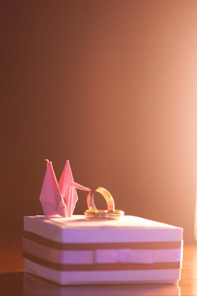 aliança, Espaço Nobre eventos, Espaço Nobre goiania, festa de casamento, decoração de casamento, noivos, noiva, noivo, casamento, fotografia de casamento goiania, fotografia de casamento go, casamento em goiania, fotogra