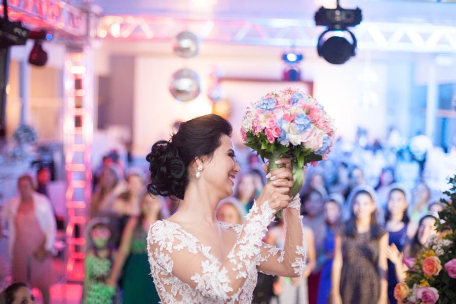 Espaço Nobre eventos, Espaço Nobre goiania, festa de casamento, decoração de casamento, noivos, noiva, noivo, casamento, fotografia de casamento goiania, fotografia de casamento go, casamento em goiania, fotografo de casamento