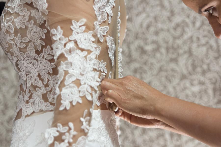 Lessan Hair, salao, Lessan Hair, Lessan Hair goiania, making of da noiva, vestido da noiva, sapato da noiva, dia da noiva, festa de casamento, decoração de casamento, noivos, noiva, noivo, casamento, fotografia de casamento goiania, fotograf