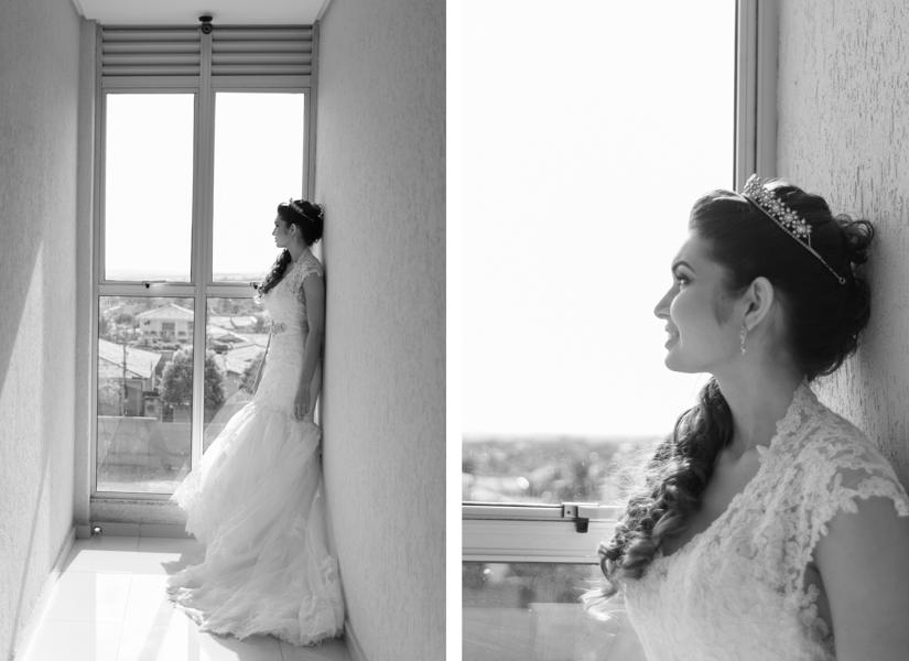 Trindade Plaza Hotel, making of da noiva, vestido da noiva, sapato da noiva, dia da noiva, festa de casamento, decoração de casamento, noivos, noiva, noivo, casamento, fotografia de casamento goiania, fotografia de casamento go, casamento em