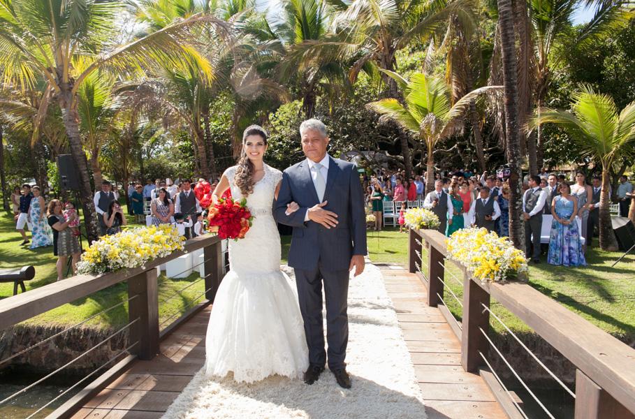 Estancia Uirapuru, casamento de dia, festa de casamento, decoração de casamento, noivos, noiva, noivo, casamento, fotografia de casamento goiania, fotografia de casamento go, casamento em goiania, fotografo de casamento goiania, ensaio de ca