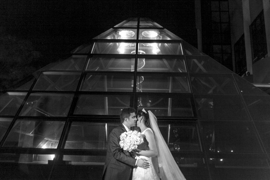 Salão da Maçonaria goiania, Palácio Mário Behiring goiania, festa de casamento, decoração de casamento, noivos, noiva, noivo, casamento, fotografia de casamento goiania, fotografia de casamento go, casamento em go