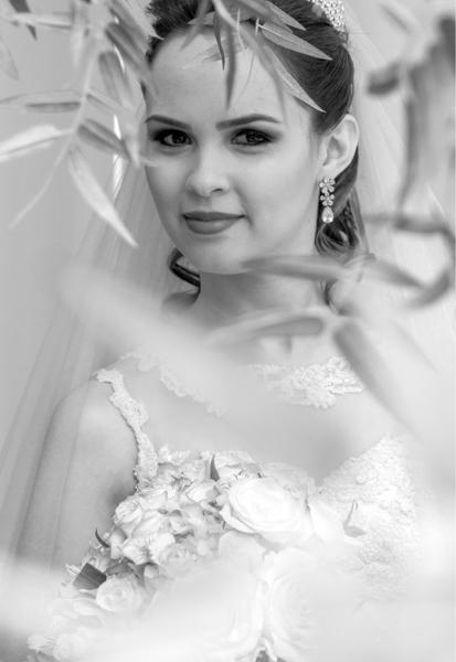 bouque, Salão Fátima Bastos, Salão Fátima Bastos goiania, making of da noiva, vestido da noiva, sapato da noiva, dia da noiva, festa de casamento, decoração de casamento, noivos, noiva, noivo, casamento, fotografi