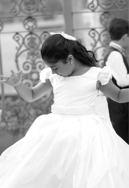 Paróquia São Leopoldo Mandic, daminha, pajen, festa de casamento, decoração de casamento, noivos, noiva, noivo, casamento, fotografia de casamento goiania, fotografia de casamento go, casamento em goiania, fotografo de casament