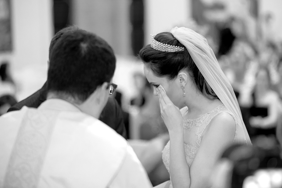 Paróquia São Leopoldo Mandic, festa de casamento, decoração de casamento, noivos, noiva, noivo, casamento, fotografia de casamento goiania, fotografia de casamento go, casamento em goiania, fotografo de casamento goiania, ensai