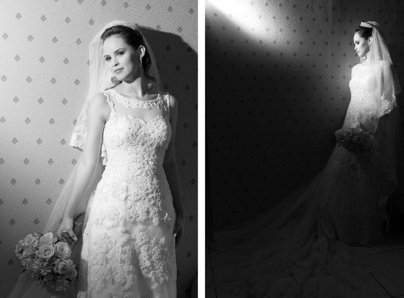 Salão Fátima Bastos, Salão Fátima Bastos goiania, making of da noiva, vestido da noiva, sapato da noiva, dia da noiva, festa de casamento, decoração de casamento, noivos, noiva, noivo, casamento, fotografia de cas