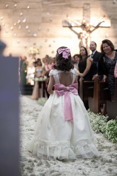daminha, Paróquia Nossa Senhora de Fátima, festa de casamento, decoração de casamento, noivos, noiva, noivo, casamento, fotografia de casamento goiania, fotografia de casamento go, casamento em goiania, fotografo de casamento g