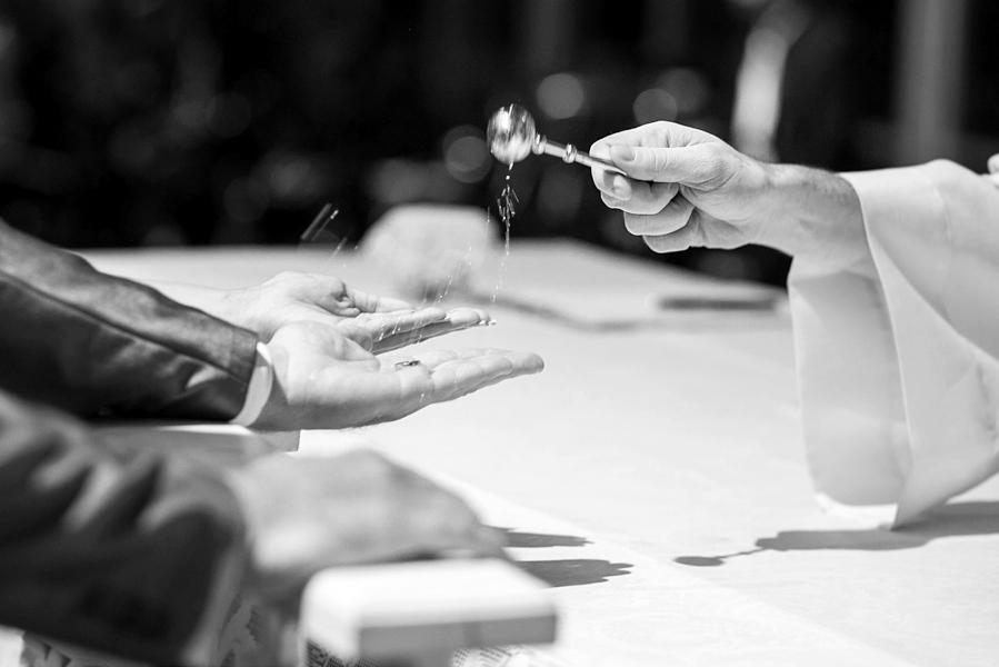 Paróquia Nossa Senhora de Fátima, festa de casamento, decoração de casamento, noivos, noiva, noivo, casamento, fotografia de casamento goiania, fotografia de casamento go, casamento em goiania, fotografo de casamento goiania, e