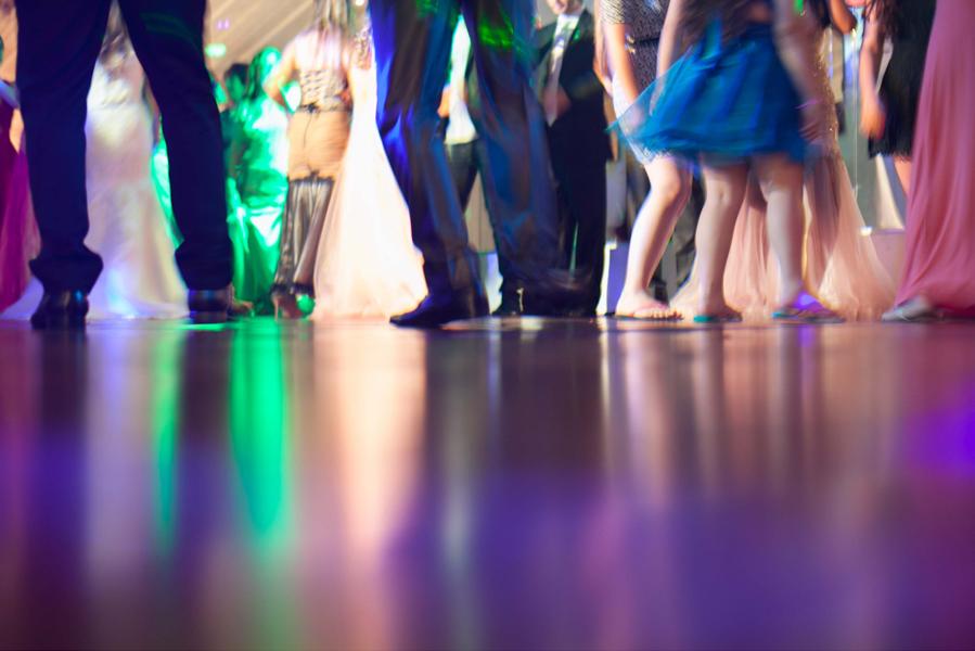 Maison Alliance, festa de casamento, decoração de casamento, noivos, noiva, noivo, casamento, fotografia de casamento goiania, fotografia de casamento go, casamento em goiania, fotografo de casamento goiania, ensaio de casal goiania, melhor
