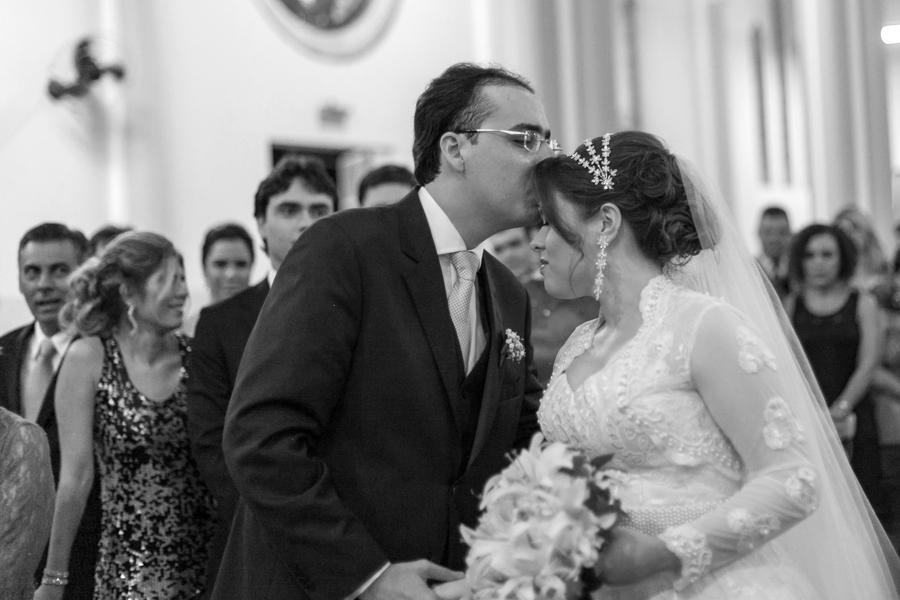Catedral Metropolitana de Goiânia, festa de casamento, decoração de casamento, noivos, noiva, noivo, casamento, fotografia de casamento goiania, fotografia de casamento go, casamento em goiania, fotografo de casamento goiania, ensaio d