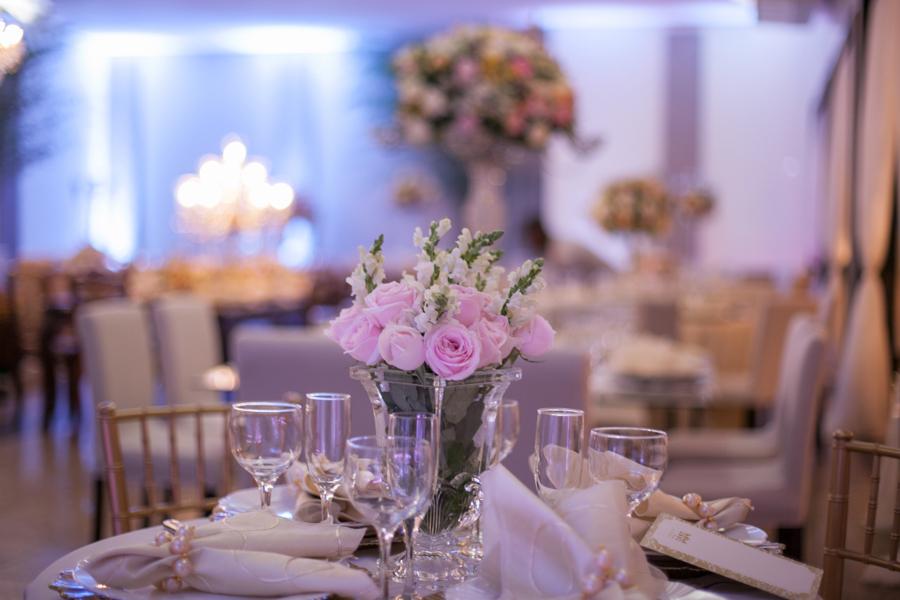 Maison Florency, festa de casamento, decoração de casamento, noivos, noiva, noivo, casamento, fotografia de casamento goiania, fotografia de casamento go, casamento em goiania, fotografo de casamento goiania, ensaio de casal goiania, melhor