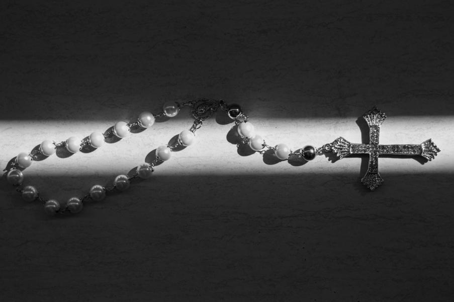 terço da noiva, Paróquia Nossa Senhora Auxílio dos Cristãos, festa de casamento, decoração de casamento, noivos, noiva, noivo, casamento, fotografia de casamento goiania, fotografia de casamento go, casamento em g