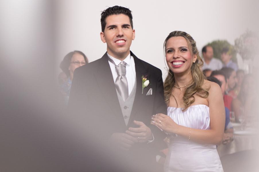 espaço vintage goiania, festa de casamento, decoração de casamento, noivos, noiva, noivo, casamento, fotografia de casamento goiania, fotografia de casamento go, casamento em goiania, fotografo de casamento goiania, ensaio de casal go