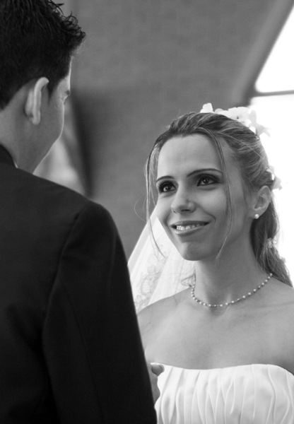 Paróquia Nossa Senhora Auxílio dos Cristãos, festa de casamento, decoração de casamento, noivos, noiva, noivo, casamento, fotografia de casamento goiania, fotografia de casamento go, casamento em goiania, fotografo de ca